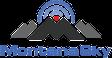 MontanaSky Webmail